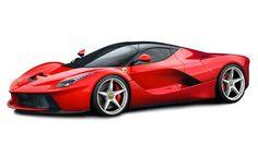 #Ferrari LaFerrari Reviews - #Ferrari LaFerrari Price…