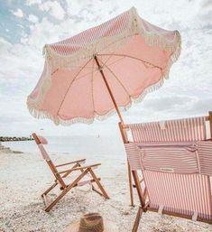 Beach Aesthetic, Summer Aesthetic, Pink Beach, Beach Day, Hawaii Beach, Summer Beach, Picture Wall, Photo Wall, Estilo Gossip Girl