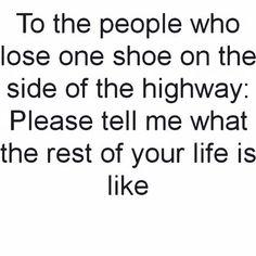 #hilarious #quotes #instadaily #instagood #Regram via @223ricovx)