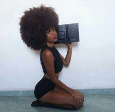 #AFRO #HAIR http://HAIR.HIPHOP http://AFRO.HIPHOP #BOOTYSHORTS