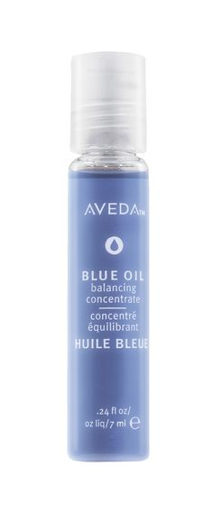 Aveda - Blue Oil Balancing Concentrate Rollerball