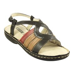 2052cc59224 14 Best Women's Summer Sandals images in 2015 | Summer sandals ...