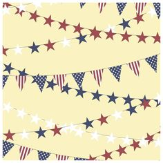 Stars and Stripes Patterns Adhesive Vinyl Sheet Create T Shirt, Patterned Vinyl, Vinyl Sheets, Silhouette Machine, Adhesive Vinyl, Fun Projects, Stripes, Tapestry, Boutique Shop