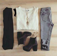 Like?