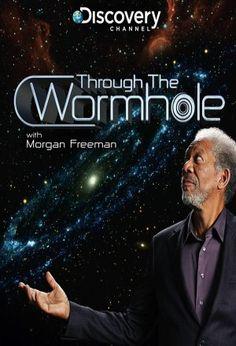Evrenin Sırları Yerçekimi Yanılsamamı Türkçe Dublaj HD izle