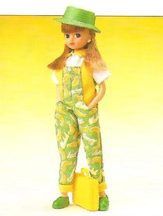 Vintage Toys, Nostalgia, Hipster, Sculpture, Dolls, My Love, Inspiration, Fashion, Activity Toys