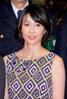 有名人の骨格タイプ|東京・千駄木2分♪育休ママのためのパーソナルカラー&骨格診断