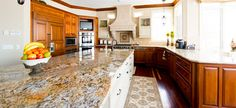 Rock-Tops provides affordable #Granite_Countertops_in_MN having high quality natural stone fabrication & installation around Minneapolis, Minnetonka, Eden Prairie, Wayzata, Edina, Blaine and Woodbury areas.  Visit - http://rock-tops.com/