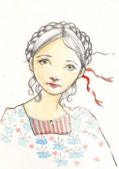 Abigail Halpin