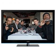 Hitachi LED TV LE42T05A,Hitachi LE42T05A LED TV,LE42T05A Hitachi LED TV,Hitachi LED LE42T05A price