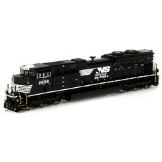 Ee Aa B Ac Efc D Df E Kato Model Trains Miniatures