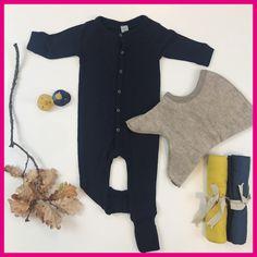 Skøn og blød temperaturregulerende kvalitets-heldragt Barn, Model, Tops, Fashion, Converted Barn, Fashion Styles, Shell Tops, Fashion Illustrations, Moda