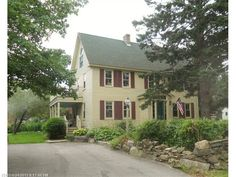 3 Pier Rd, Kennebunkport, ME 04046