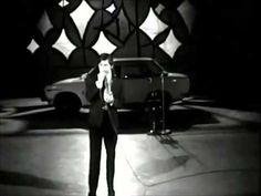 Yaanu Rai, Canal sin fines de lucro,contiene las mejores canciones Romanticas Clasicas Latinoamericanasde 70s 80s 90s. © El audio y contenido visual se utili...