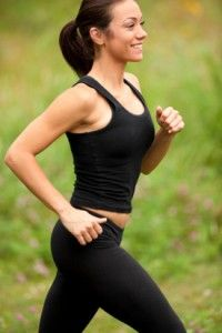 Discover How To Sustain An Ideal Fitness Lifestyle With These Suggestions