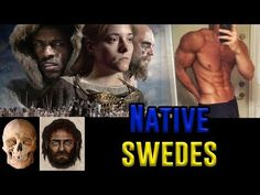(3670) WTF. Swedish State Television Revisionism - Another Day Another Attack on European Identity - YouTube Online Coaching, Identity, Channel, Youtube, Youtubers, Youtube Movies