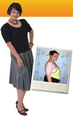 more energy weight loss