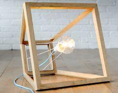 lampe modulable