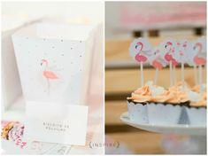 cha de bebe clara flamingo baby shower charlotte valade inspire 55
