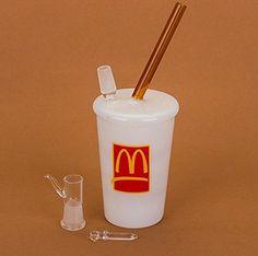 21 cm oil rig MD Cup Honey Comb Tornado Percolator Glass Hookah bong null http://www.amazon.ca/dp/B0101MGL54/ref=cm_sw_r_pi_dp_FEukwb13GT21F