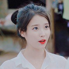 Classy Girl, Moon Lovers, Kpop, Korean Actresses, Suzy, Sweet Girls, Girl Crushes, Ulzzang, My Idol
