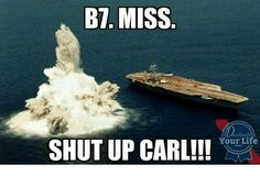 Funny Shut Up Carl Memes of 2017 on me. Military Jokes, Army Humor, Army Memes, Stupid Funny, Hilarious, Funny Stuff, Funny Things, Random Stuff, Funny Quotes