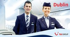 At TUI Airways, we are passionate about creating an on-board holiday experience that is effortless, memorable and unique. City Jobs, Jobs Uk, Qatar Airways Cabin Crew, Thomson Airways, Self Employed Jobs, Oil Rig Jobs, Cabin Crew Jobs, Airline Cabin Crew, Driving Jobs