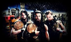 The Shield Wwe, Seth Rollins, Wwe Superstars, Wrestling, Concert, Movie Posters, Fans, Sexy, Lucha Libre