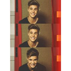 Justin ️ Justin Bieber ❤ liked on Polyvore featuring justin and justin bieber