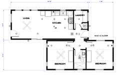 Ideabox   team with IKEA house