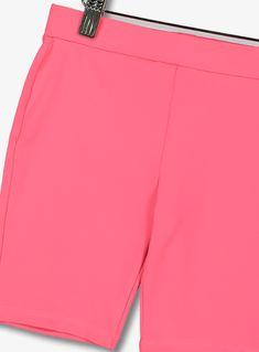 Details zu Adidas Shorts Boho Light Shorts Hose Sportshorts schwarz BO Baumwolle Damen NEU