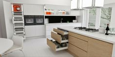 Kitchen For You - Blog