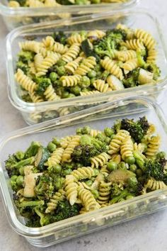 Vegetarian Meal-Prep Recipes to Make Once and Eat All Week Vegan Arugula Pesto Pasta Meal Prep. 20 Vegetarian Meal-Prep Recipes to Make Once and Eat All WeekVegan Arugula Pesto Pasta Meal Prep. 20 Vegetarian Meal-Prep Recipes to Make Once and Eat All Week Vegetarian Meal Prep, Veg Meal Prep, Vegetarian Italian, Vegetarian Options, Meal Prep For Vegetarians, Meal Prep Dinner Ideas, Simple Meal Prep, Vegetarian Panini, Fitness Meal Prep