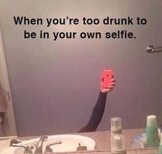 Funny pictures about At Least You Still Have Your Phone. Oh, and cool pics about At Least You Still Have Your Phone. Also, At Least You Still Have Your Phone photos. Lol, Haha Funny, Funny Memes, Funny Shit, Funny Stuff, Funny Things, Funniest Jokes, Freaking Hilarious, Funny Life