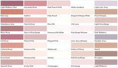 Valspar Paints, Valspar Paint Colors, Valspar Lowes - Colony - samples, swatches, paint chips, palettes