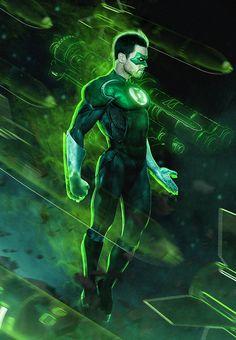 Face strapless version as requested / Uniting the seven with some Dan Amboyer Dc Comics Superheroes, Dc Comics Art, Batman Comics, Green Lantern Wallpaper, Green Lantern Comics, Lantern Tattoo, Green Lantern Hal Jordan, Comics Universe, Dc Heroes