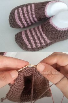 Baby Knitting Patterns, Sewing Patterns, Bra Extender, Diy Bra, Crochet Slippers, Fashion Sewing, Fingerless Gloves, Arm Warmers, Diy And Crafts