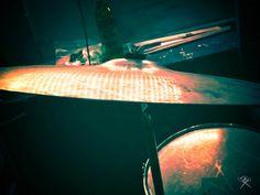 Music Night 5. By REG.