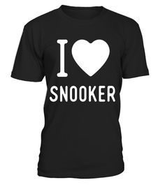 """# Funny Snooker T Shirts Gifts Players I Heart to Play Snooker .  Special Offer, not available in shops      Comes in a variety of styles and colours      Buy yours now before it is too late!      Secured payment via Visa / Mastercard / Amex / PayPal      How to place an order            Choose the model from the drop-down menu      Click on """"Buy it now""""      Choose the size and the quantity      Add your delivery address and bank details      And that's it!      Tags: Gifts for snooker…"""