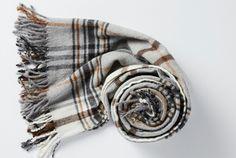 IKEA Throws & Blankets | Online & In-Store
