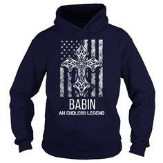 Funny Tshirt For BABIN #gift #ideas #Popular #Everything #Videos #Shop #Animals #pets #Architecture #Art #Cars #motorcycles #Celebrities #DIY #crafts #Design #Education #Entertainment #Food #drink #Gardening #Geek #Hair #beauty #Health #fitness #History #Holidays #events #Home decor #Humor #Illustrations #posters #Kids #parenting #Men #Outdoors #Photography #Products #Quotes #Science #nature #Sports #Tattoos #Technology #Travel #Weddings #Women