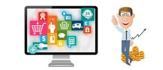 http://webdragons.in/ecommerce-website-designing-in-chennai.html