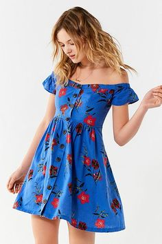 b7058020ee9 2875 Best i love clothes images in 2019