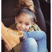 Image result for mix little girls