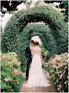 river oaks garden club wedding Google Search Floral decor