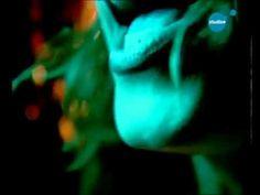 Μπλε-Φοβαμαι (θεοδοσια τσατσου) - YouTube Greek Music, Windmills, Northern Lights, Greece, Songs, My Love, Greece Country, Wind Mills, Windmill