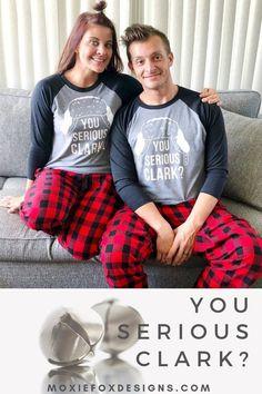 Matching Christmas Pajamas Family Christmas Pajamas Family Pajamas Dog  Pajamas Adult Christmas Pajamas Couples Pajamas Moxiefoxdesigns 903f6281b