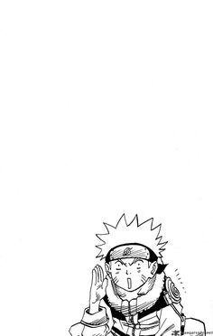 Naruto page 20 Naruto Vs Sasuke, Naruto Funny, Naruto Art, Anime Naruto, Gaara, Naruto Tattoo, Anime Tattoos, Manga Anime, Manga Art