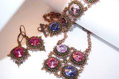 biloba Archipel Charmed, Drop Earrings, Bracelets, Jewelry, Fashion, Archipelago, Bangles, Jewlery, Moda