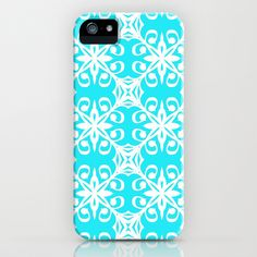Marrakesh iPhone & iPod Case by Lisa Argyropoulos